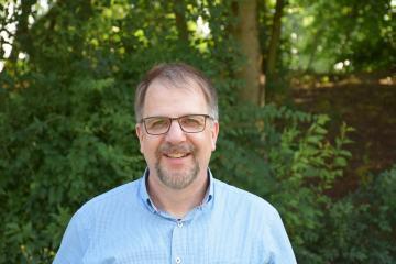 Hans-Jörg Groß