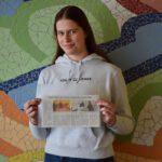 Schülerschaft der Oberschule Wagenfeld unterstützt Zirkus in Not